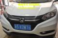 【广州最好的改灯店】缤智LED总成大灯升级蝙蝠车灯