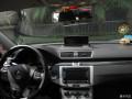 心动即行动,动手组装行车记录仪智能仪表台