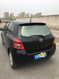北京转让雅力士RS手动至尊锐动版