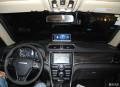 H3安装行车记录、智能数字仪表台、电子狗。。。。。