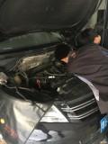 《保养维护》途观发动机大修详解,只因用了1次假机油