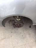 安全第一,安装了HMG胎压监测!