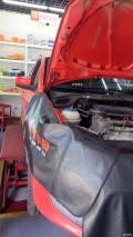 2011款Polo汽车6万公里大保养。。
