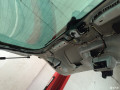 福州小朱/途欢加装187B、PQmib专用摄像头