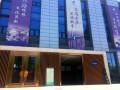 【夜枭游记】参观陕商文化展览馆作业