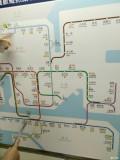 指导下想去香港的小白(虽然自己不是太精通)