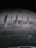 科友们帮我看下这个轮胎需要换吗?