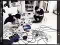 赣州专业音响改装-之赣州新感觉阿特兹专业定制改装