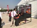 【NBA球星面对面西玛驾控体验营北京站】巨星与轿跑的大咖秀