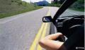 夏天车内开空调,调小风量就能省油?
