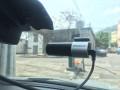 点烟器一直不断电,炮筒行车记录仪如何接线是好!