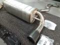 改装作业--宝马328天蝎排气,就是要高逼格!