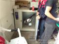 【贵阳毕节鑫源车灯】新款起亚K2灯光升级改装海拉5双光透镜