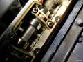 开缸……验证全合成的成果--4082.0