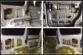 瑞风M3全车隔音音响改装+阿尔派主机徐州好声音汽车音响改装