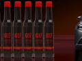 【益跑G17高效多功能燃油添加剂免费试用】汽车的排毒神油