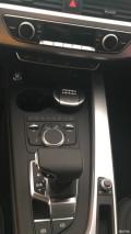 老婆的新车,17奥迪A4L,有图有问题!