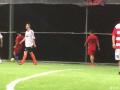 爱卡贵分足球队每周日常。