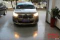 雪铁龙C4L合肥前车灯改装海拉透镜氙气大灯欧司朗雾灯黄金光