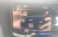 奥迪Q5,4s店换的导航屏幕旁的tf卡是干嘛的?