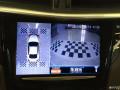 到4S店安装车泊乐360度全景行车记录仪