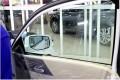 烈日炎炎怎样给自己的汽车贴膜和选膜?
