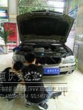 重庆改老款宝马7系大灯宝马7系车灯升级氙气大灯宝马7系改灯