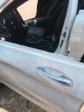 奔驰新C原厂胎压舒适进入电尾门完工搞定