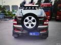 转让固铂265-70-16轮胎和TUFF轮毂,无损安装备胎架