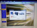 终于还是买了OBD线,新汉定制功能可以DIY了。