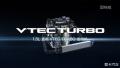 本田1.5T发动机,被摘掉VTEC光环又如何?