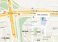 中国石化国贸加油站有优惠