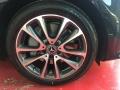 2017款奔驰E300L豪华型 简单提车作业
