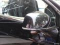 特斯拉MODELX选择了贴隐形车衣,贴膜来保护车漆