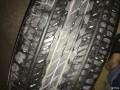富克斯轮毂轮胎,还不错,780块,4个。铁换铝,好时机