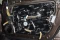 上海英菲尼迪QX50汽车音响改装升级上海道声隔音降噪