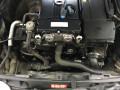M271.950 C200K 节前清洗节气门