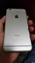 出苹果6s港版64g