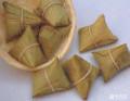 舌尖上的粽子