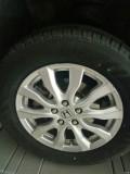 途虎养车网的轮胎不错