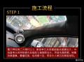 深圳威胜达全套雷贝琴,演绎如临现场般的纯粹原音!