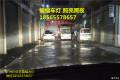 【广州汽车改灯】GL8经典款改装大灯的亮度蝙蝠车灯
