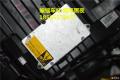 【广州双光透镜升级】昂科拉03车灯灯泡透镜升级蝙蝠车灯