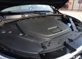 六月就要上市了?RX5纯电版目前来看还是很值得期待!