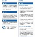 2017款哈弗H6Coupe(红标)用户手册