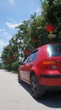 广东地区出一台珠海牌1.65VMT红色MK4