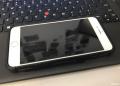 3折,出UAG的iphone6/6sPlus手机壳88元