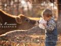 《国际儿童节》业余摄影师父亲镜头下的童真世界