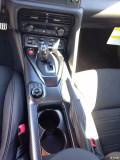 战神GTR加拿大进口版3.8TT,Sport高配!港