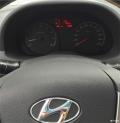 瑞纳2015购车过程,价格,用车心得